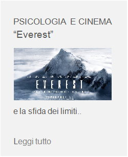 everest limiti sfida