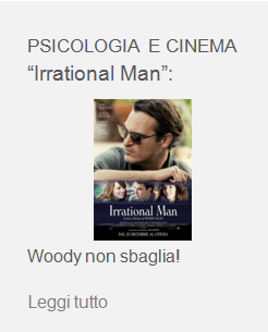 irrational man woody allen