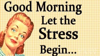 Stress-e-ansia