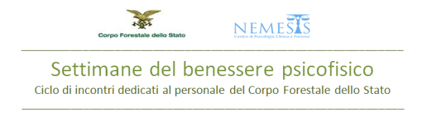 News nemesis - Test hiv periodo finestra 2016 ...